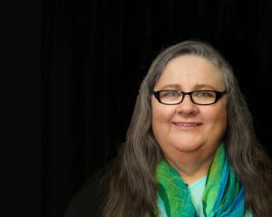 Barbara Kneher, M.S., LRT/CTRS