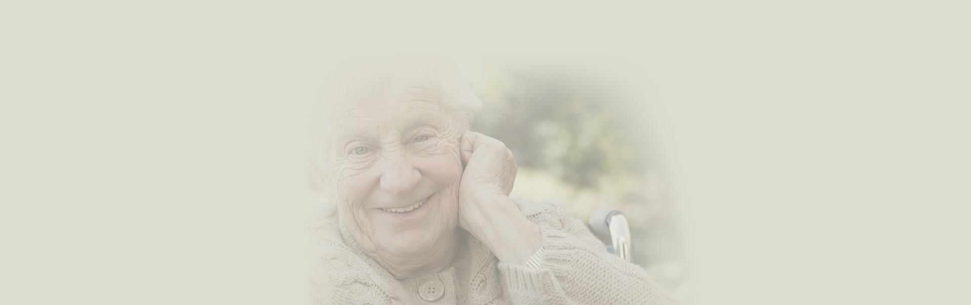 slide-elderly