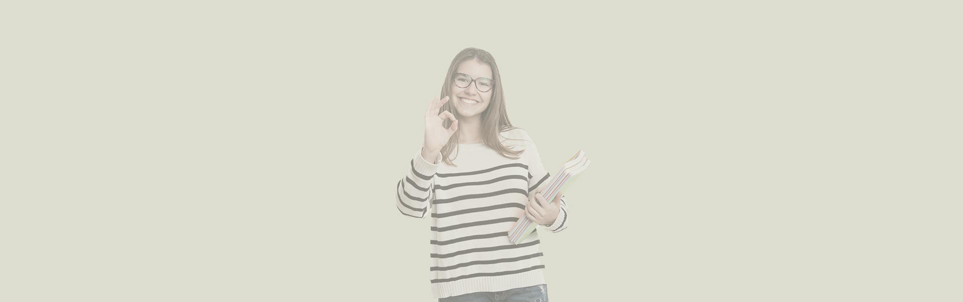 slide-student
